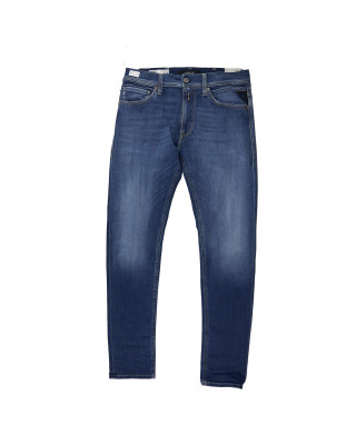 Replay Denim Jondrill Jeans
