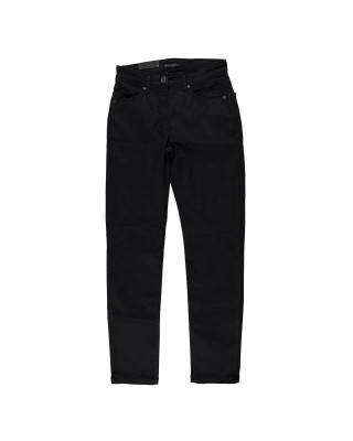 Betty Barclay Slim Fit Jeans - Black