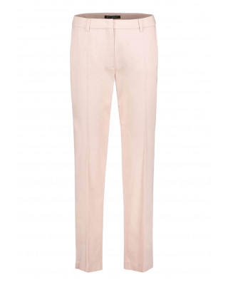 Betty Barclay Smart Trousers - Misty Rose