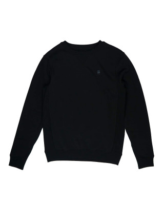 G-Star Raw Premium Core Sweater
