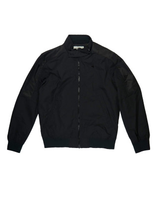 G-Star Raw Meson Track Jacket