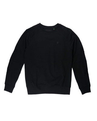 G-Star Raw Motac Slim Sweater
