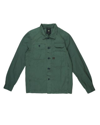 G-Star Raw Multipocket Straight Shirt