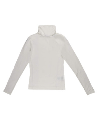 Gant Long Sleeved Jersey Turtleneck
