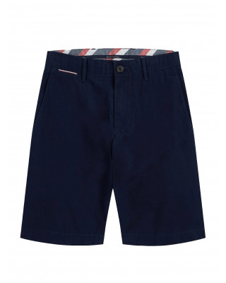 Tommy Hilfiger Brooklyn Lightweight Shorts - Desert Sky