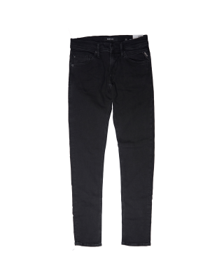 Replay Skinny Fit Jondrill Jeans