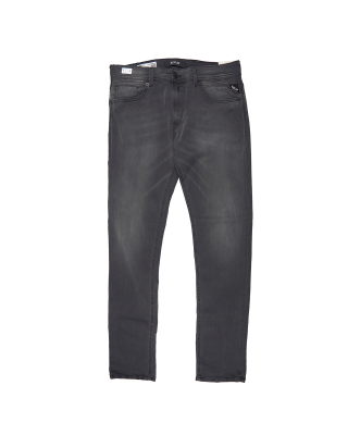 Replay Jondrill Hyperflex Bio Jeans