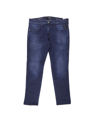 Replay Hyperflex Anbass Clouds Jeans