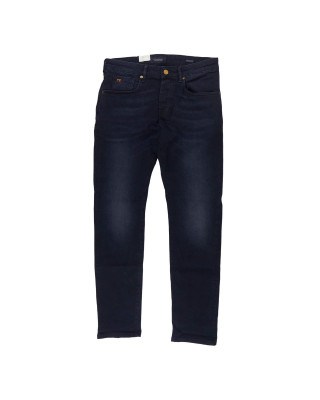Scotch & Soda Ralston Regular Slim Fit Jeans - Shooting Star