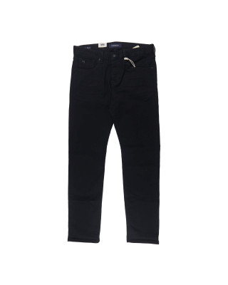 Scotch & Soda Ralston Regular Slim Fit Jeans - Stay Black