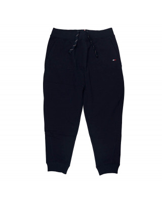 Tommy Hilfiger Sport TH Cool Fleece Joggers - Desert Sky