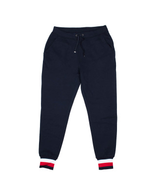 Tommy Hilfiger Heritage Contrast Stripe Joggers