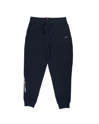 Tommy Hilfiger Sport TH Bio Cool Joggers - Desert Sky