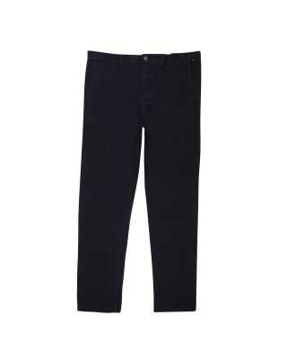 Tommy Hilfiger Stretch Cotton Chinos - Sky Captain