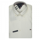 Tommy Hilfiger Flex Courduroy Shirt