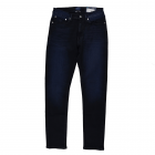 Gant Slim Fit Active Recover Jeans