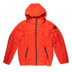 Replay Padded Quilted Jacket